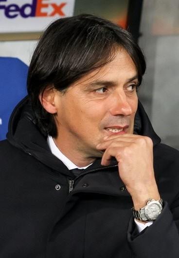 Le proteste degli allenatori della Serie A: chi si lamenta di più?