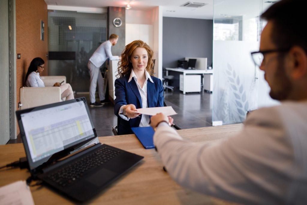 Come trovare lavoro: i 5 consigli per farlo nel modo giusto