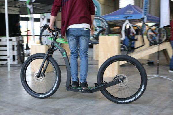 """Lockdown e Green Mobility: i trend d'acquisto della """"nuova normalità"""""""