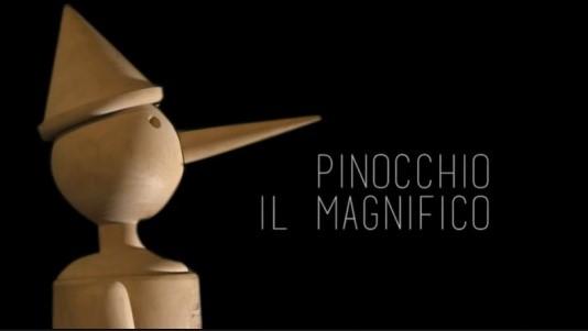 Pinocchio compie 139 anni: quali festeggiamenti?