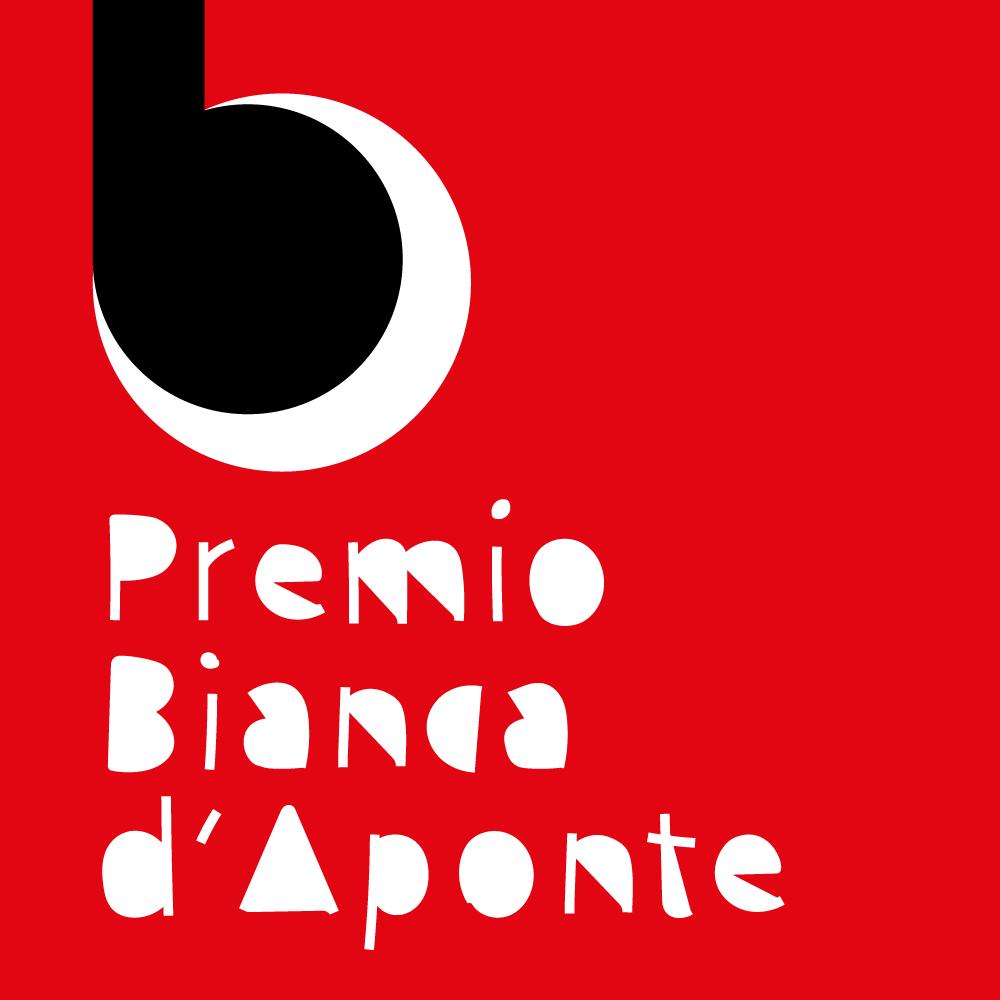 Premio d'Aponte 2020: le finaliste