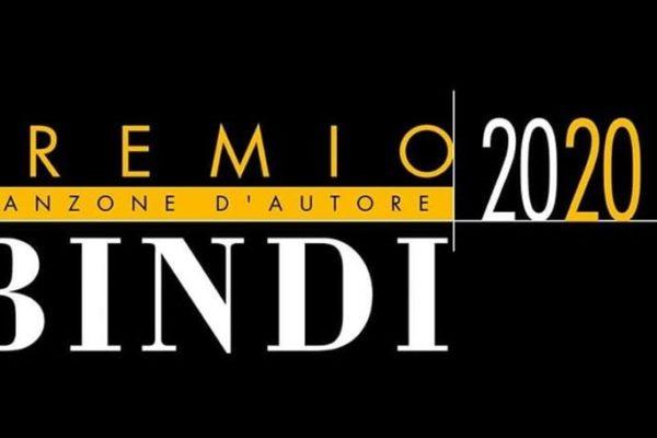 Torna il Premio Bindi: ecco i dieci finalisti