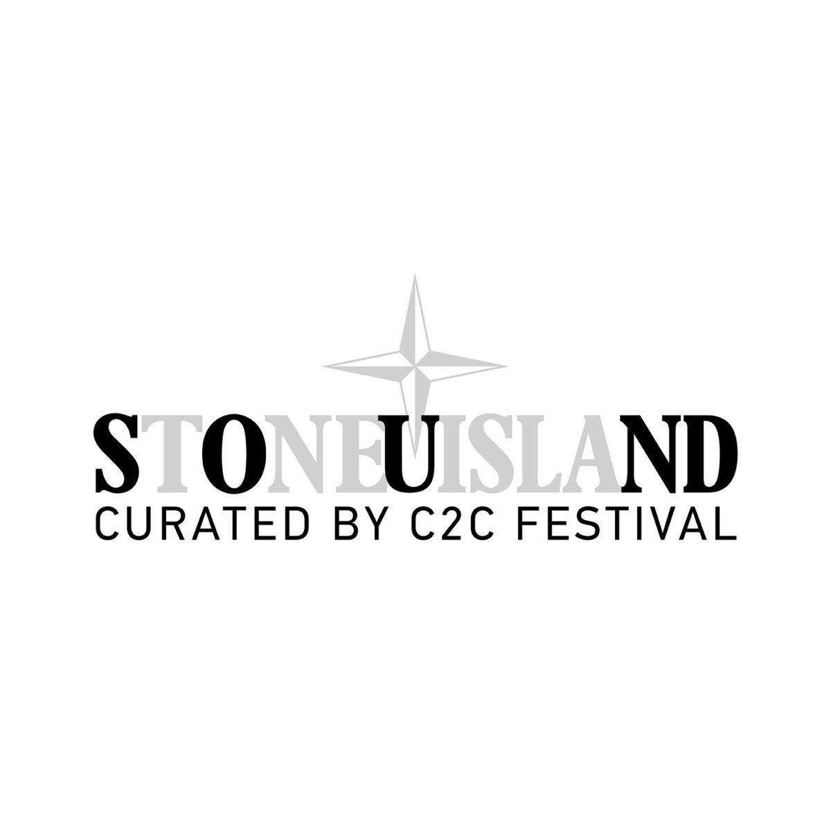 Stone Island & C2C Festival per celebrare la musica indipendente