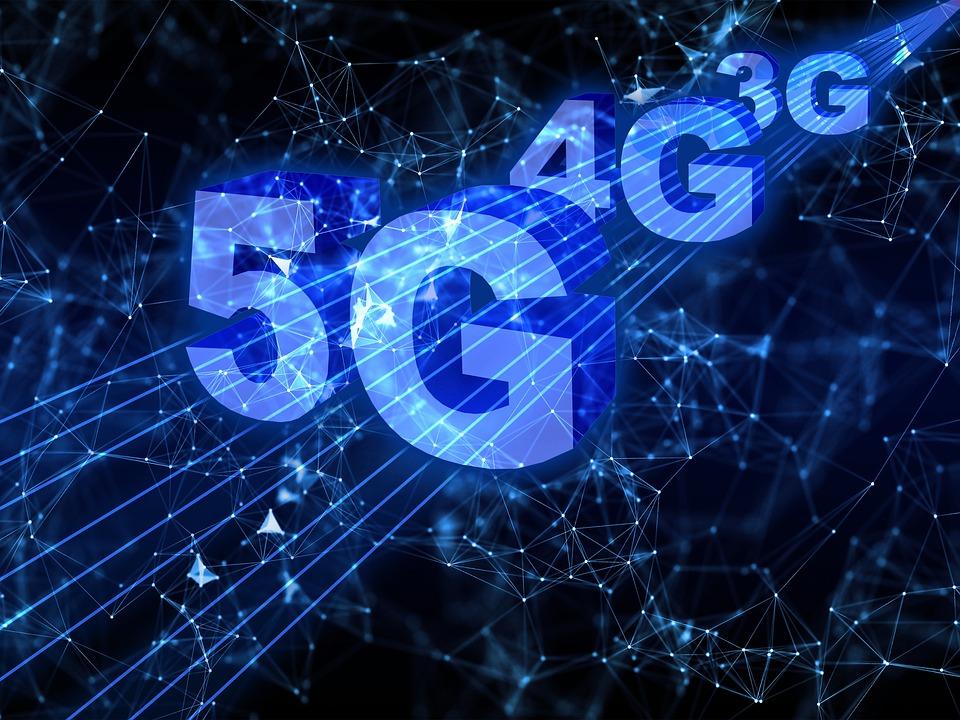 Il 5G è un'opportunità, bisogna informare correttamente