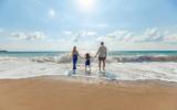 Turismo esperienziale: la fiera Bitesp 2020 diventa digitale