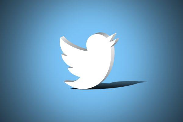 Twitter migliora la sua qualità video