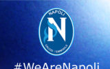 #WeAreNapoli