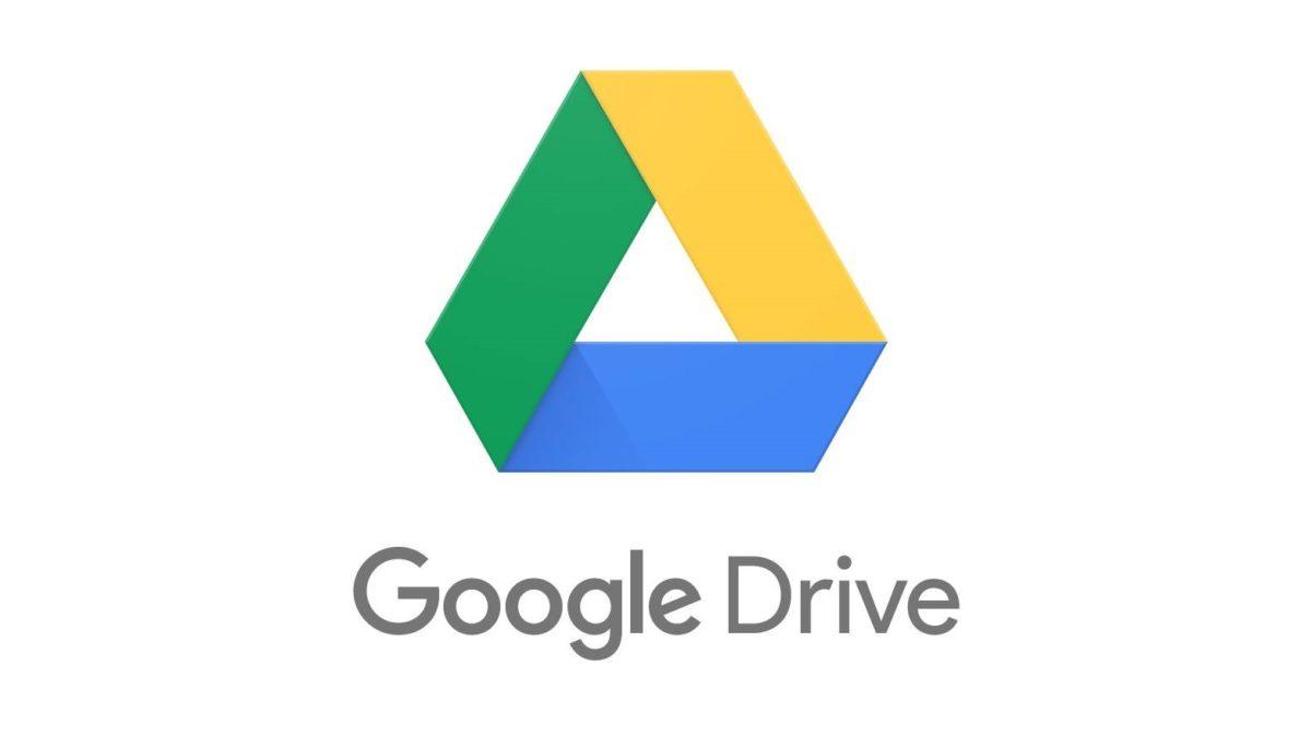 Falla della sicurezza di Google Drive