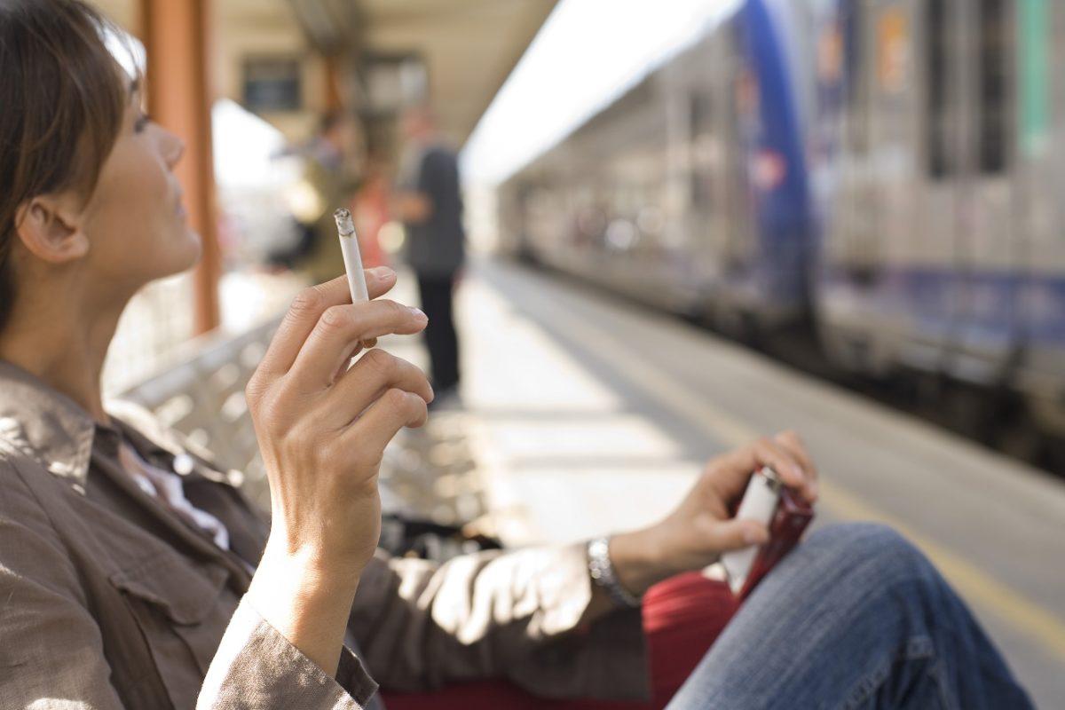 Viaggi, novità tecnologiche: le spese a cui non sappiamo rinunciare