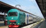 Il ministro Speranza e il distanziamento sui treni