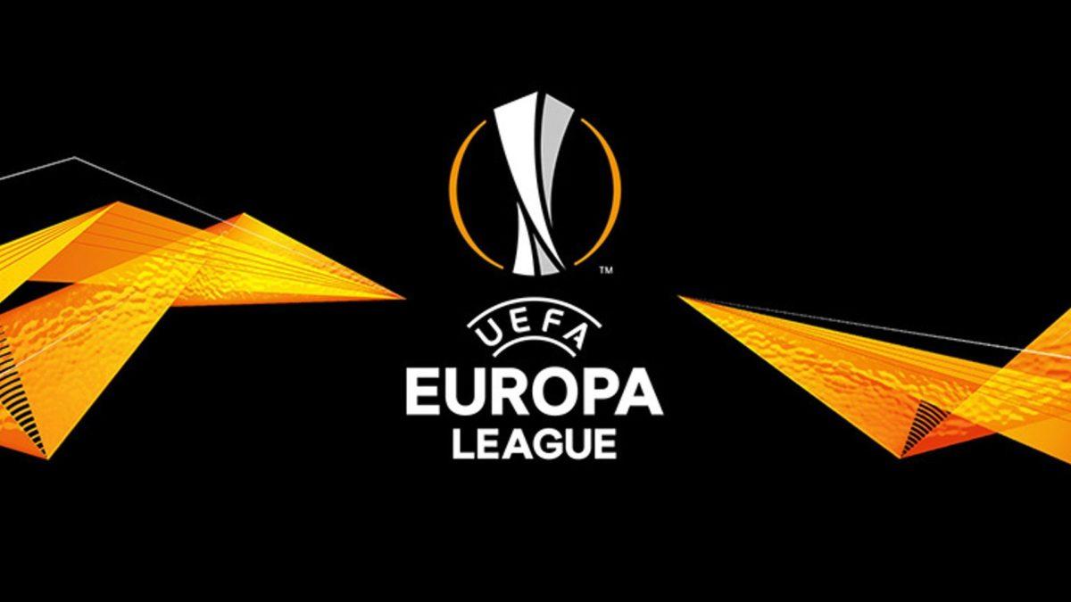 Leicester e Napoli, il primo big match della nuova Europa League