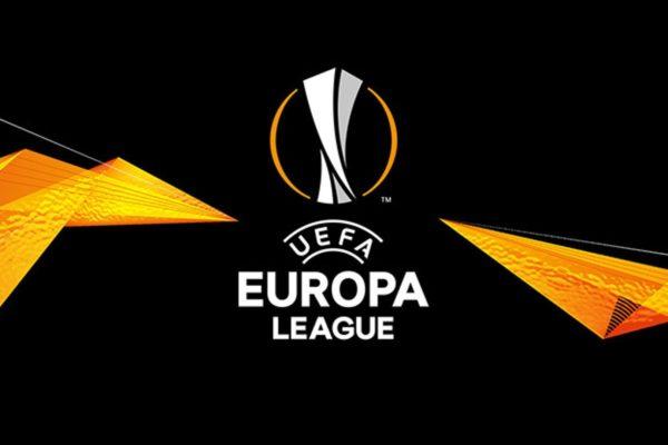 Il ritorno dell'Europa League 2020