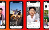 Instagram Reels e la sfida a TikTok