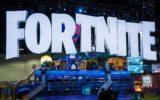 L'app di Fortnite rimossa dall'App Store