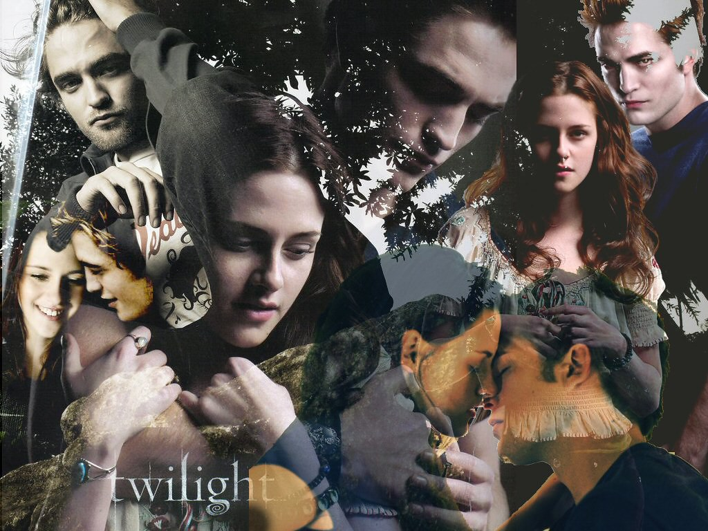Midnight sun saga twilight