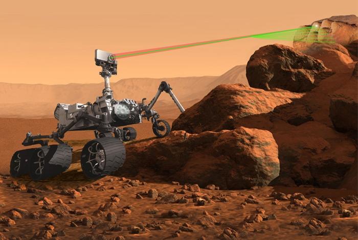"""Il lancio della missione """"Perseverance"""" della Nasa, alla scoperta di Marte"""