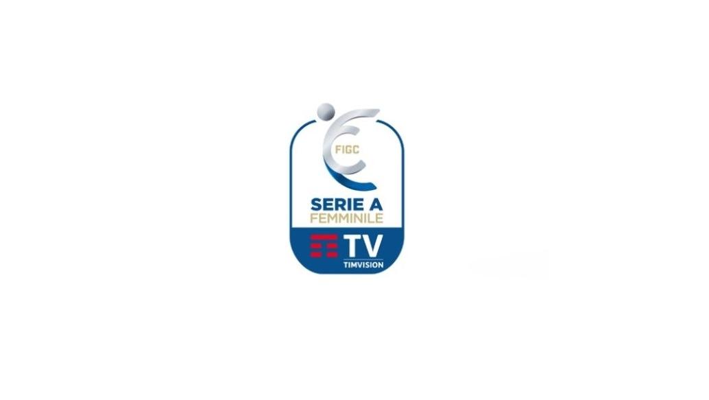 Serie A Femminile