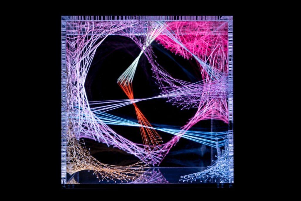 Art Journey e il progetto di Copernico, esplorare le interconnessioni