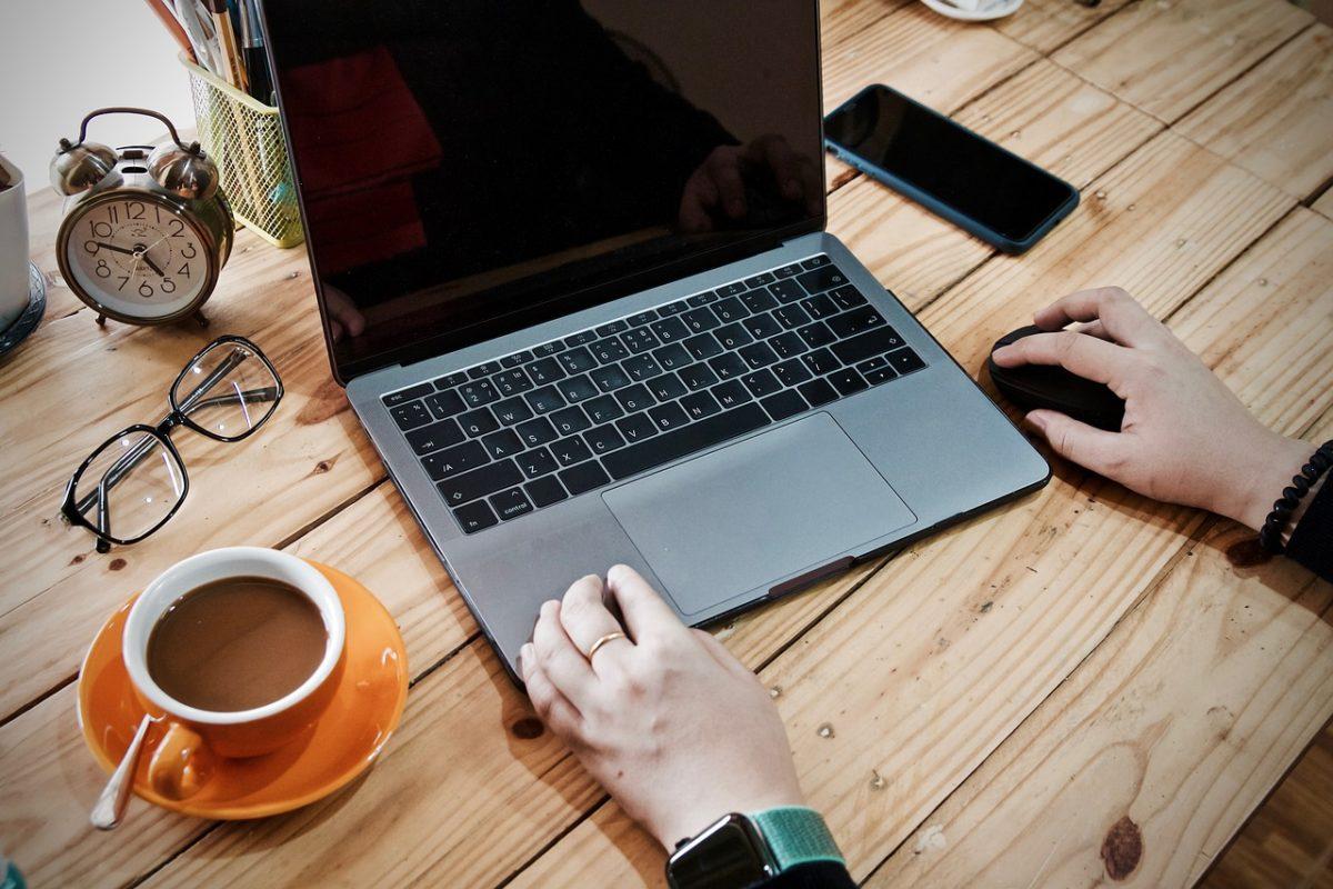 Landini sugli orari dello smart working
