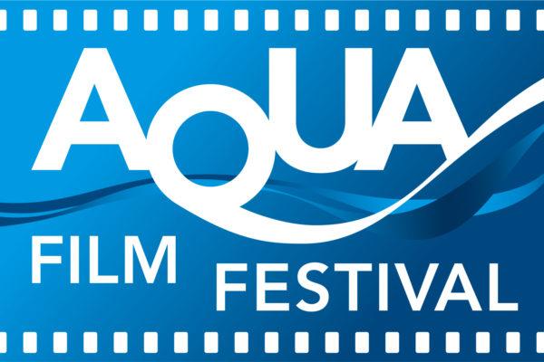 Aqua Film Festival 2020, nuova edizione ma tante novità