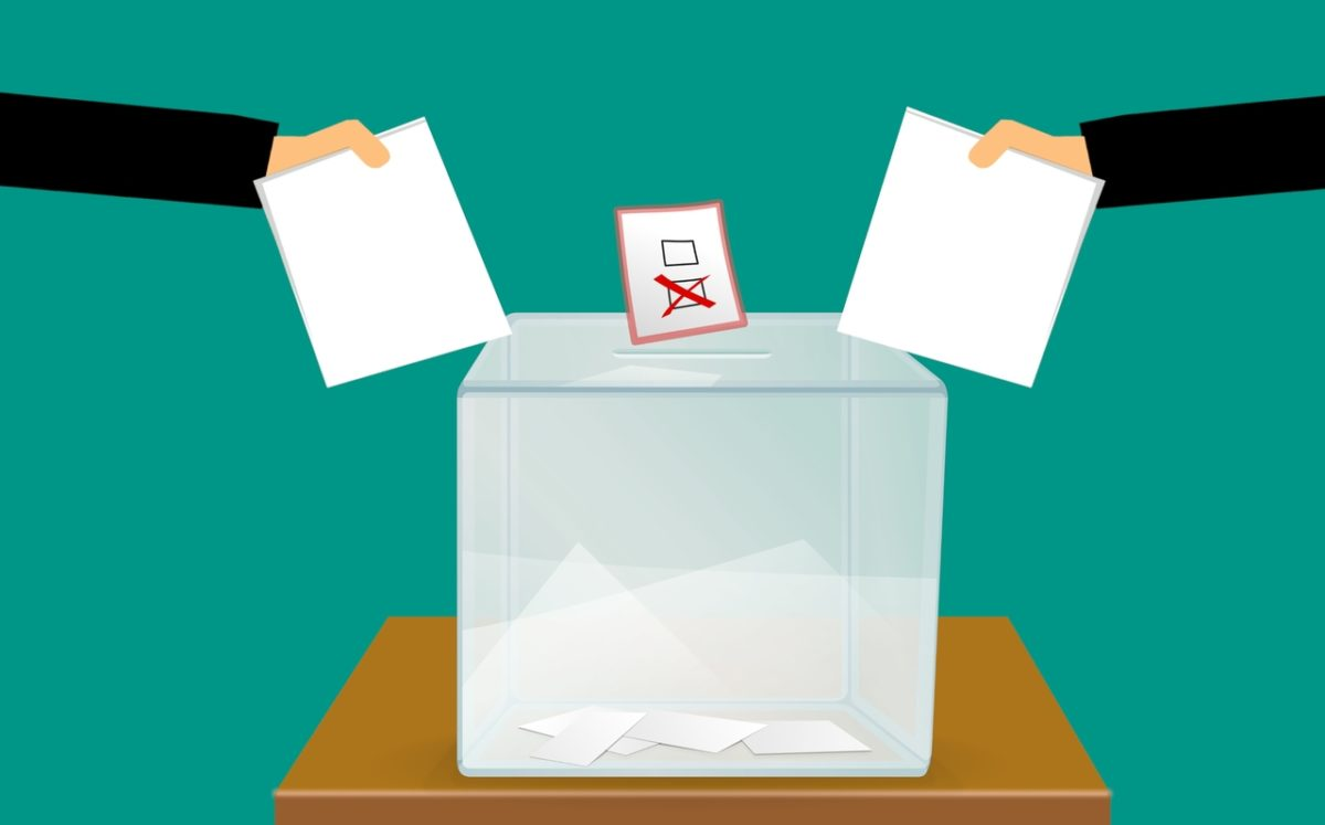 referendum taglio parlamentari fronti