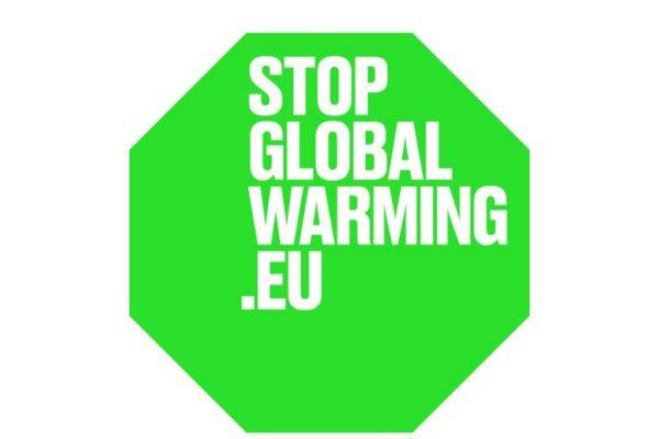 Riscaldamento globale: le province italiane
