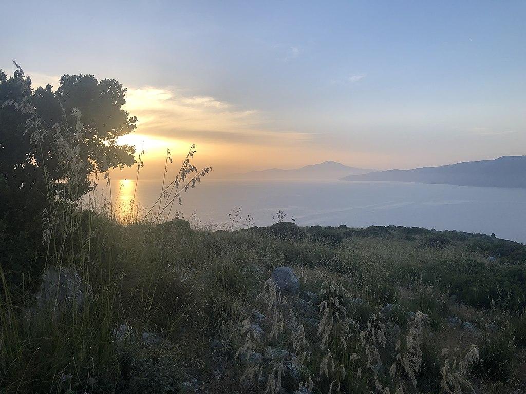 Parco nazionale del Cilento e del Vallo di Diano: gioiello naturalistico d'Italia