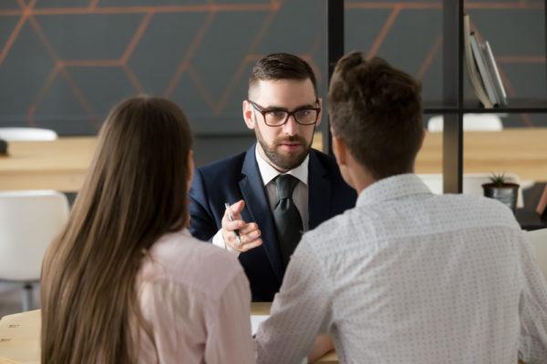 Anche i broker hanno bisogno di una polizza assicurativa: ecco perché