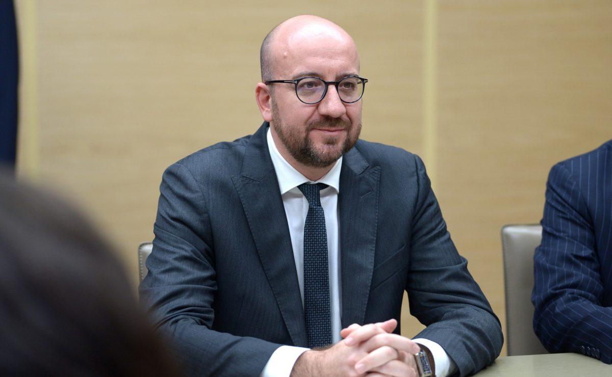 Piano di ripresa: alimentare l'autonomia strategica dell'Europa