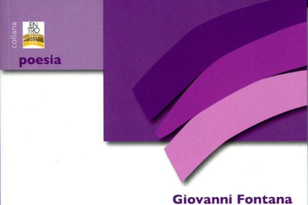 Le discrasie di Giovanni Fontana
