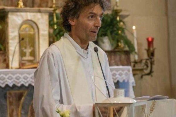 Il prete degli ultimi