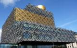 Gli accoltellamenti dell'assalitore di Birmingham