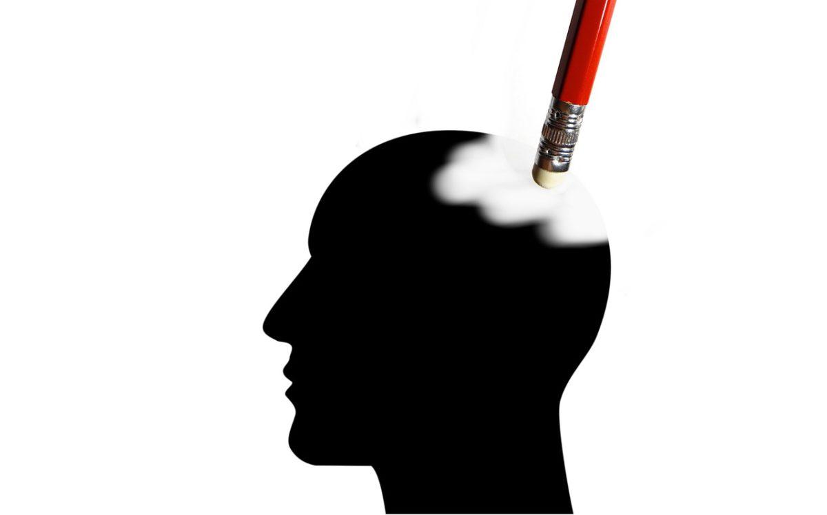 Alzheimer: abilità esecutive con la stimolazione del midollo spinale