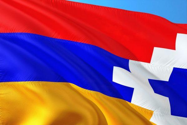 Nagorno Karabakh e le ostilità tra Armenia e Azerbaigian