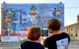 """""""Discesa dei Candelieri"""": il museo dedicato alla storica festa"""