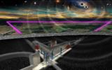 l'Einstein Telescope: l'Italia si candida a ospitarlo
