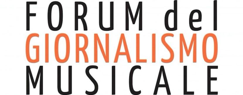 Torna il Forum del giornalismo musicale