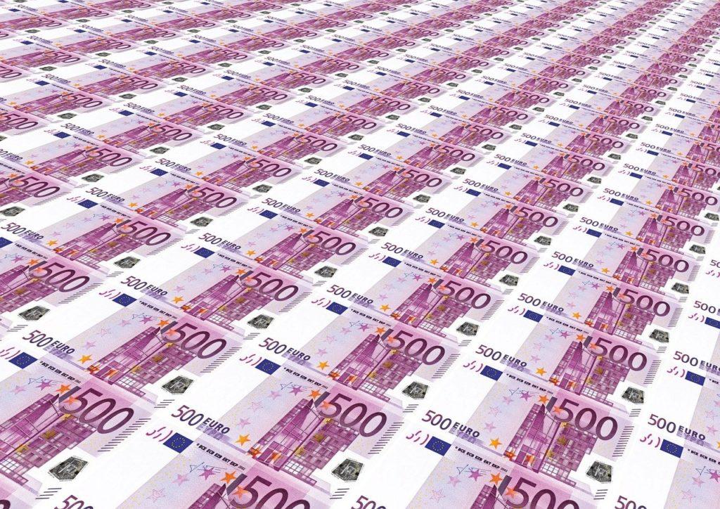 L'aumento di stipendio per Tridico presidente dell'Inps