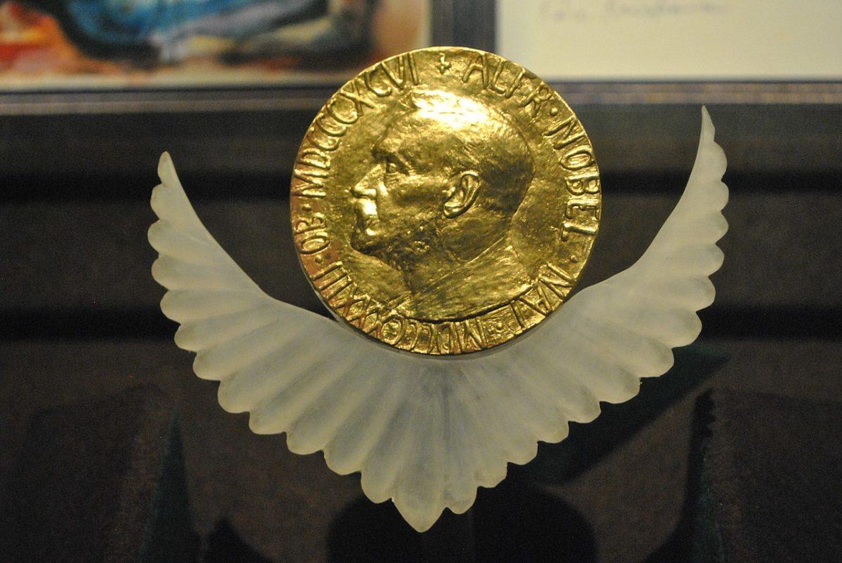 non vincitori del premio nobel per lapace