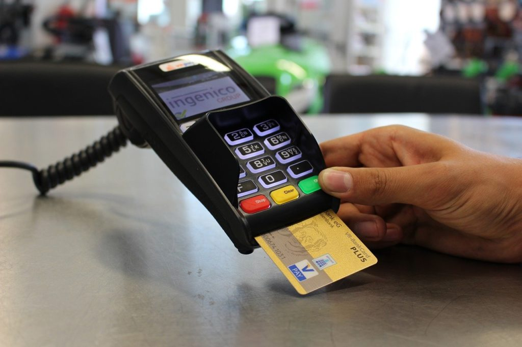 il piano del governo sui pagamenti elettronici e sul cashback