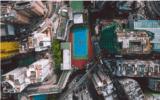 Economia circolare: Milano, Trento e Bologna le città più virtuose