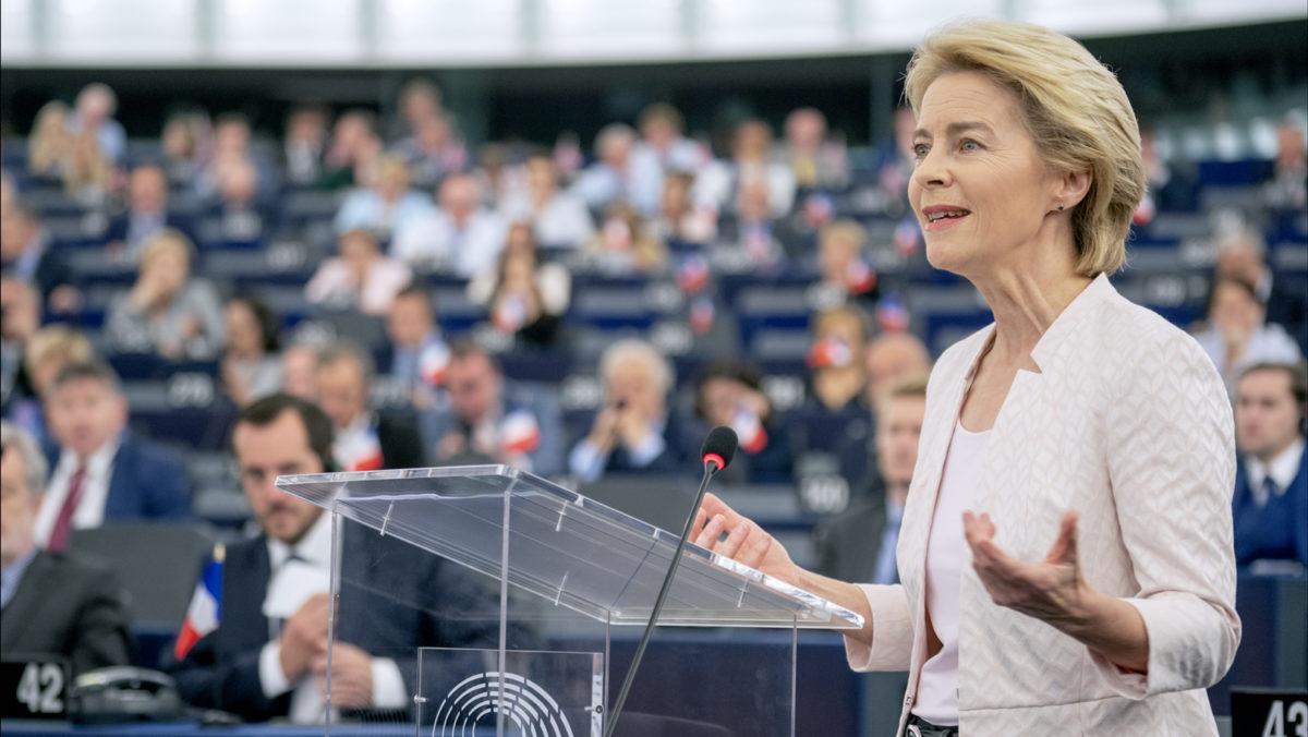 stipendio equo e minimo salariale europeo