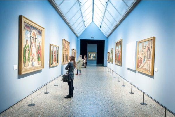 Turismo in Italia: l'importanza di investire nelle persone
