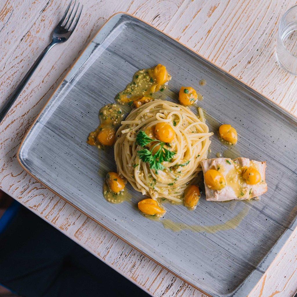 «Ritorno al Ristorante»: l'iniziativa  per supportare la ristorazione