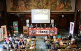 Glocal 2020: il ruolo dell'informazione in epoca di pandemia