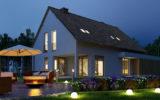 Lampada LED da esterno: quale modello scegliere