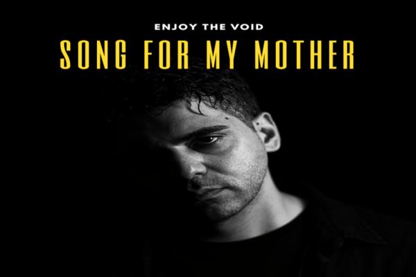 Enjoy the Void