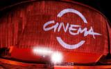 Festival cinema di roma 2020