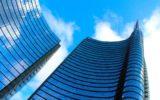 Economia Lombarda: ripartenza avviata ma il recupero è incompleto
