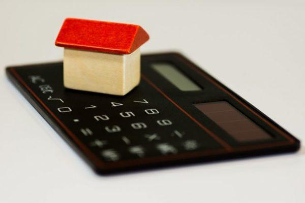 Decreto Ristori: ora si può salvare la casa grazie alla sospensione dei pignoramenti